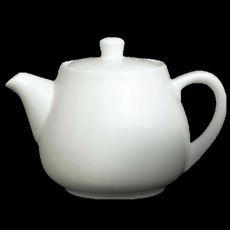 Tea Coffee Pot 610 5121